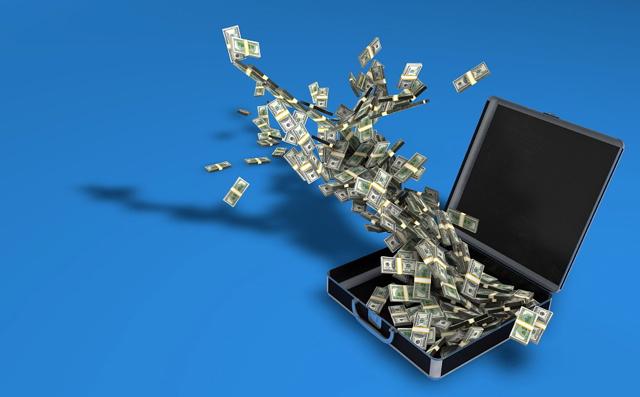 Banking_Finance_Money