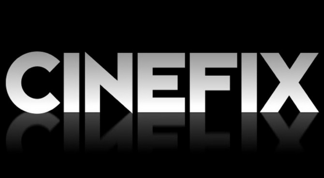 CineFix_Logo