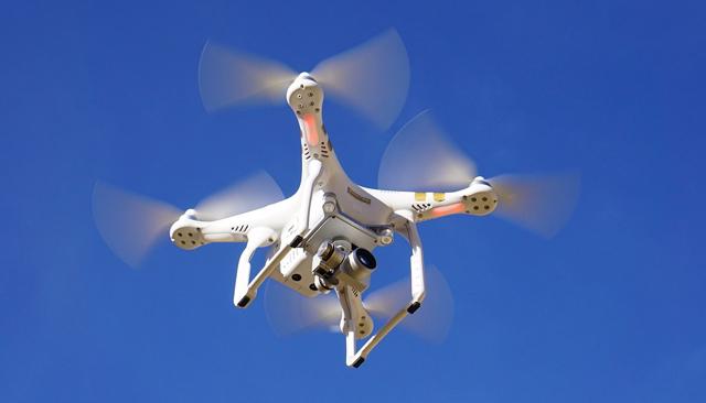 DJI_Phantom_Drone_UAV
