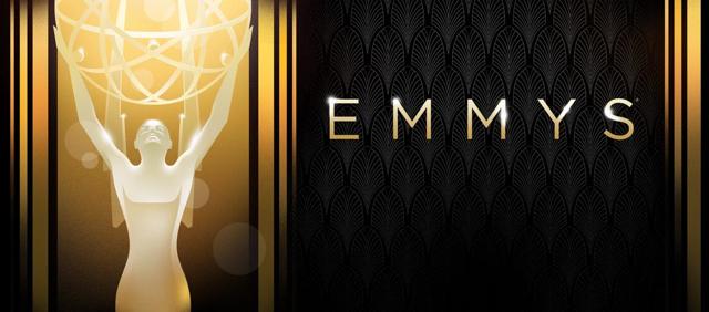 Emmy_Award_Marquee