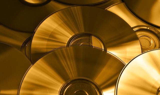Gold_DVD_Discs