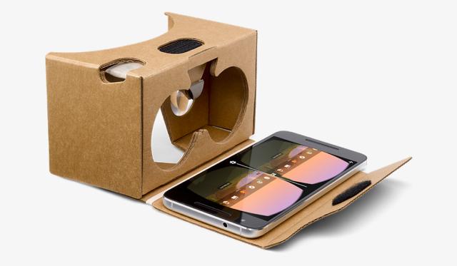 Google_Cardboard_Smartphone