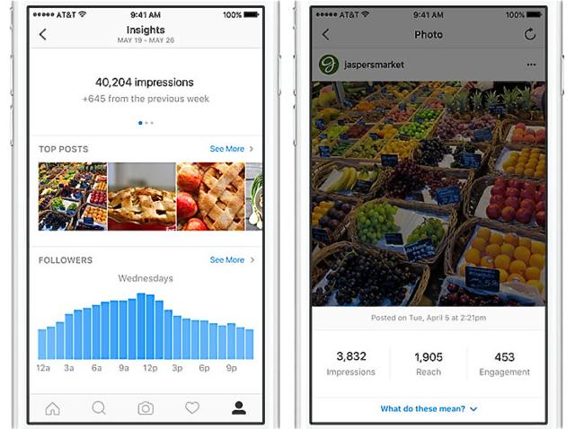 Instagram_Facebook_Business_Profiles