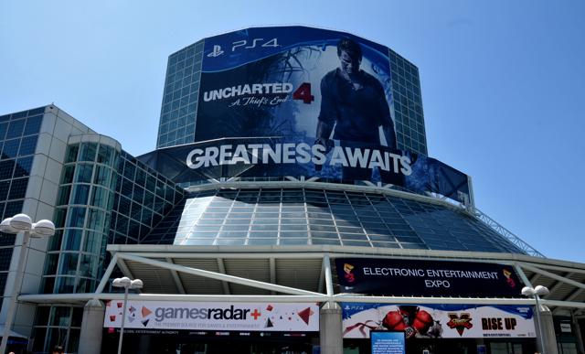 LA_Convention_E3