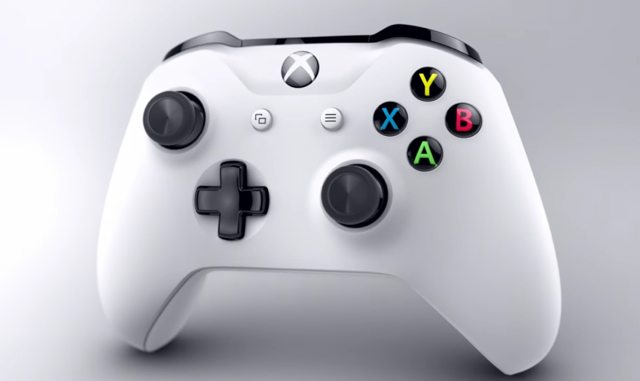Microsoft_Xbox_One_Controller