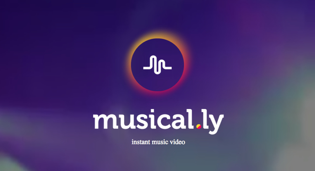 Musical.ly_Music_Video_App