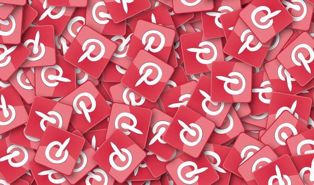 Pinterest_Tiles_Logo