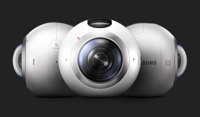 Samsung_Gear_360_VR_Camera