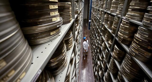 Studio_Film_Archive