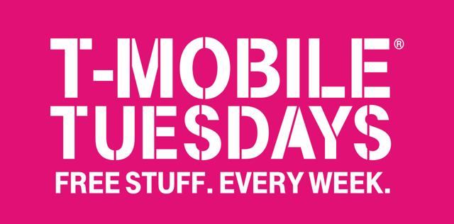 T-Mobile_Tuesdays_Logo