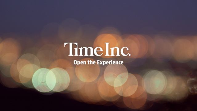 Time_Inc_Video
