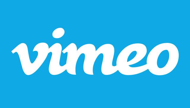 Vimeo_Logo_2016