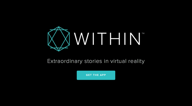 Within_VR