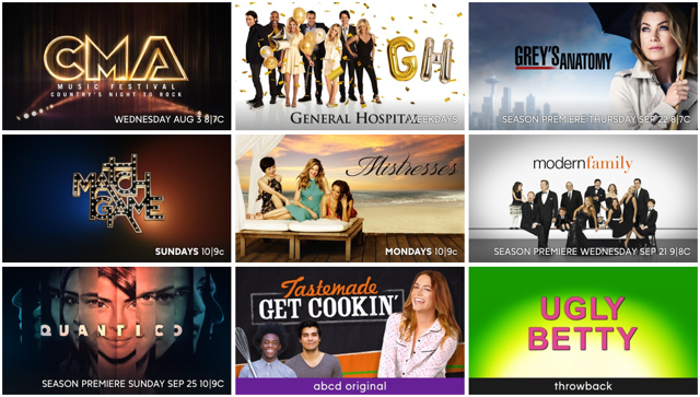 ABC_Streaming_Shows