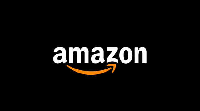 Amazon_Logo_Black_bg