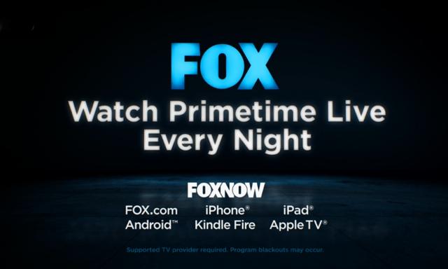 Fox_Primetime_Live
