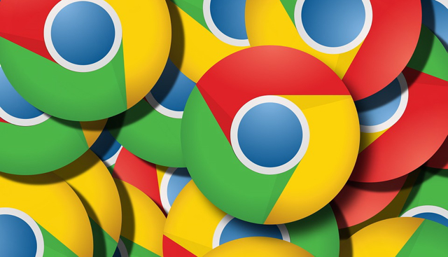 Google_Chrome_Icons