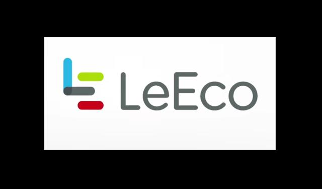 LeEco_Logo_2016