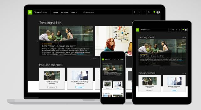 Microsoft_Stream_Video