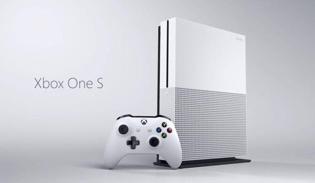 Microsoft_Xbox_One_S_Promo