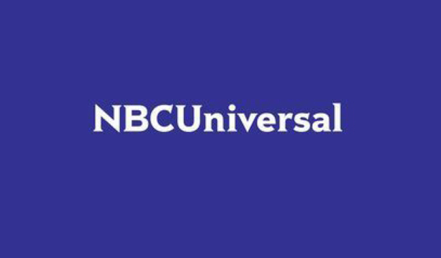 NBCUniversal_Logo_2016