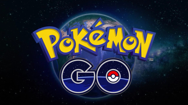 Pokemon_Go_AR_Logo