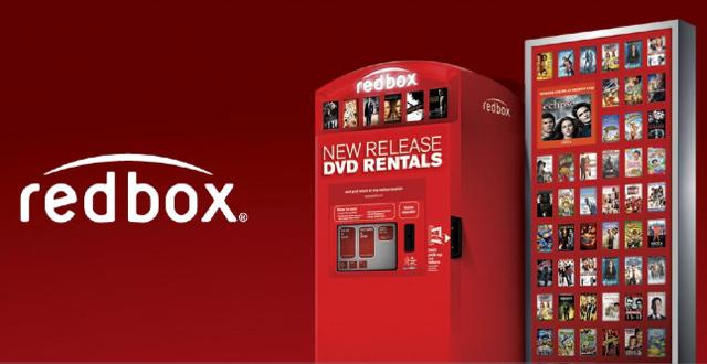 Redbox_Rental_Kiosk
