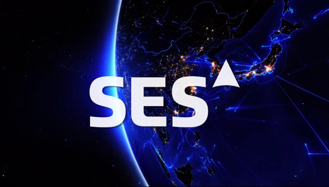 SES_Satellite_Operator