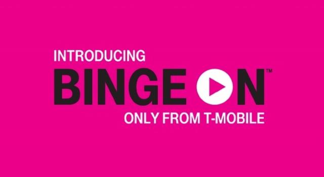 T_Mobile_Binge_On