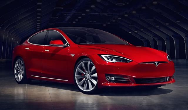 Tesla_Motors_Model_S
