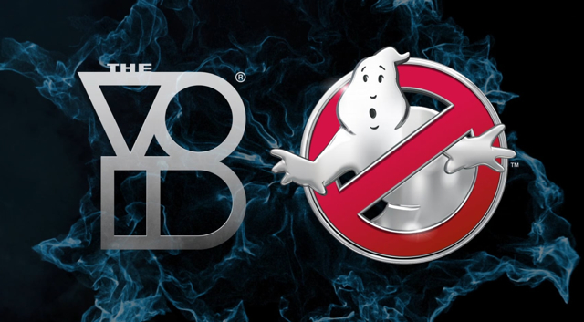 The Void_Ghostbusters_Logos