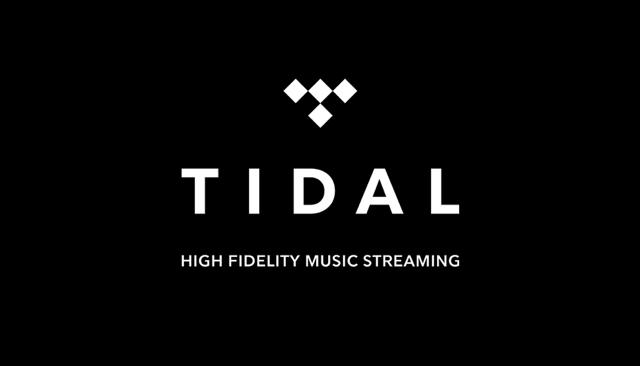 Tidal_Music_Logo