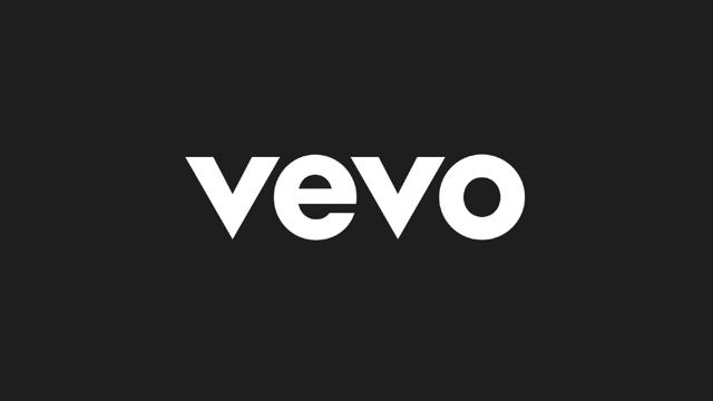 Vevo_Music_Videos_Logo