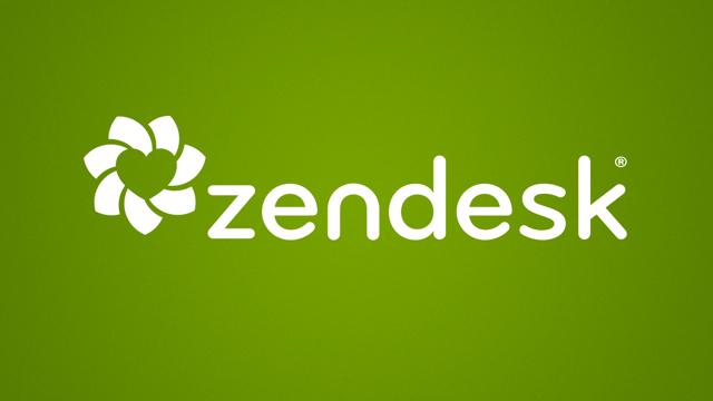 Zendesk_Logo_2016