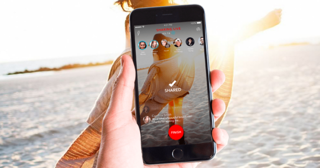 Alively_Live_Streaming_App