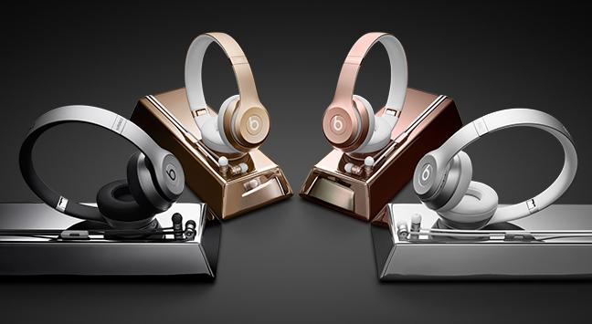 Beats_Wireless_Headphones