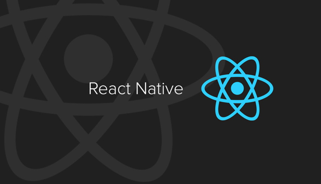 Facebook_React_Native