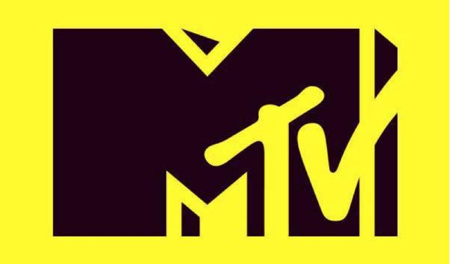 MTV_Logo_2016