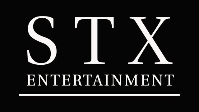 STX_Entertainment_Logo