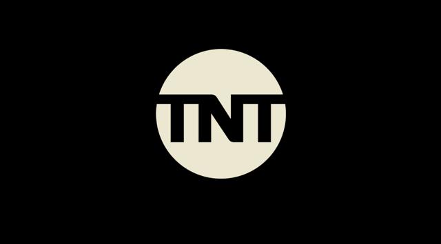 Turner_TNT_Logo_2016