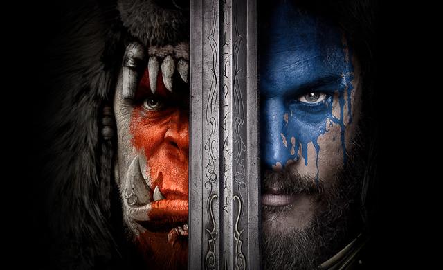 Warcraft_Legendary_2016