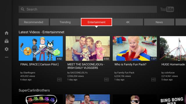 YouTube_TV_App_UI