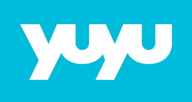 Yuyu_SVOD_Logo