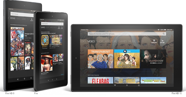 amazon_fire_tablets