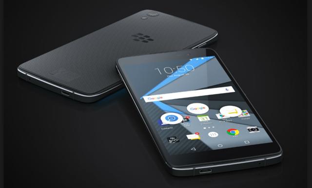 blackberry_phone