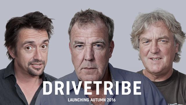 drivetribe_hosts