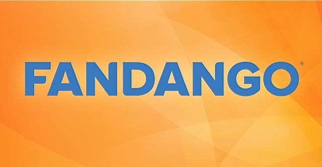 fandango_facebook_banner