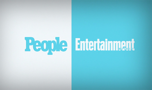 people_entertainment_weekly_network_pen