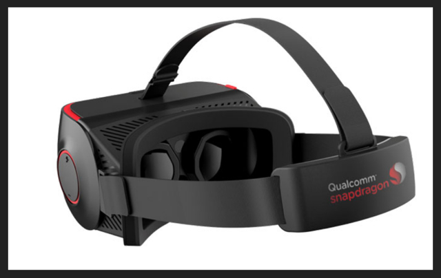 Qualcomm_Snapdragon_VR820