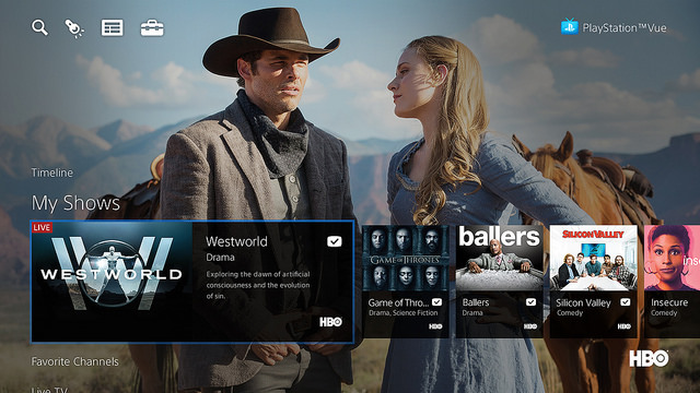 sony_ps_vue_hbo